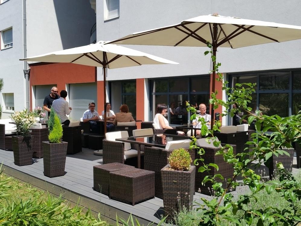 terrasse-residence-etudiants-lyon
