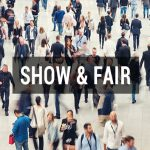 The Solutrans Show