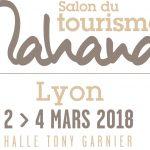 MAHANA LYON TOURIST TRADE EXHIBITION