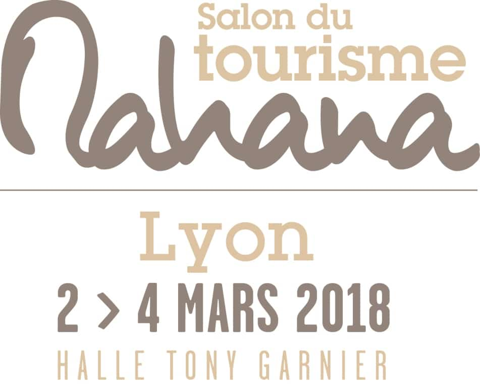 MAHANA LYON TOURIST TRADE EXHIBITION