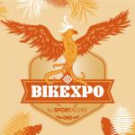 Bikexpo à Eurexpo