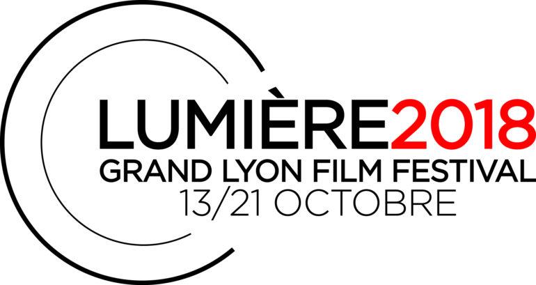 The Lumière Festival #10