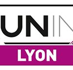 RunInLyon 2019