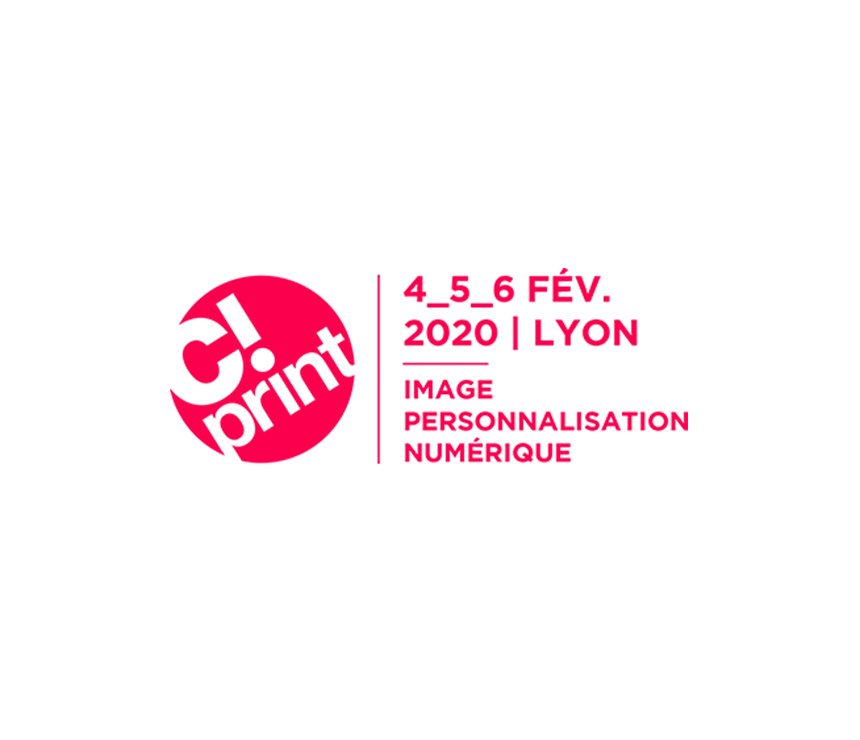 C!Print 2020
