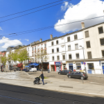 MERMOZ, UN QUARTIER PRATIQUE ET ACCESSIBLE