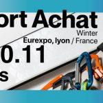 Sport-Achat Winter 2020